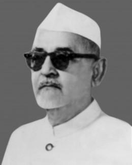 Dr.Zakir Hussein