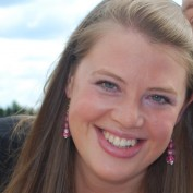 madeline emma profile image