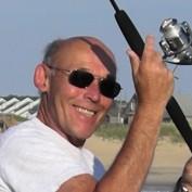 Edward Kirk profile image