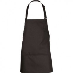 Men's Cooking (BBQ) Aprons – Great gift idea order them online