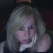 Wolfenfemale profile image