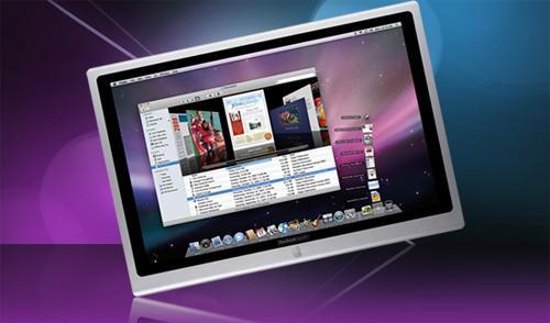 Buy brand new apple ipad at ebay at a cheap price.