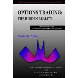 Options Trading: The Hidden Reality  Options Perception and Deception