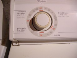 You Can Do It Yourself Electric Clothes Dryer Repair Made Easy