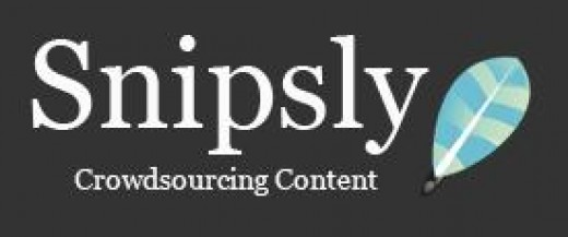 Snipsly