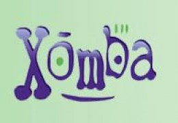 Xomba