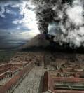 Pompeii Italy, Ten must visit sites
