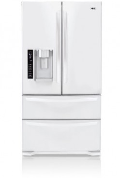 Buying a bottom drawer freezer refrigerator