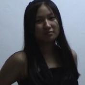 Susan Wong profile image