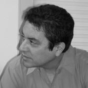 Rory Roybal profile image