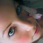Nady profile image