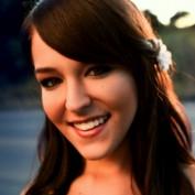 Lynsie Petig profile image
