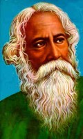 Rabindranath tagore-the poet who sung to the soul of India