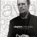 Eric Clapton Bio - Chronicles of his Life