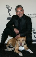 Cesar Millan, Trainer: The Dog Whisperer - One of Mexico's Famous Exports