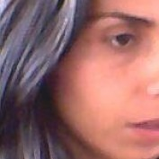 seryhu profile image