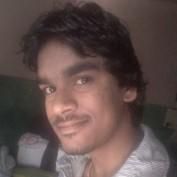 bhaskar_c profile image
