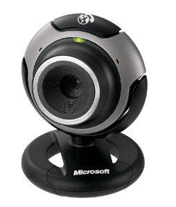 Top Microsoft webcam reviewed