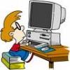 akhiljpr profile image