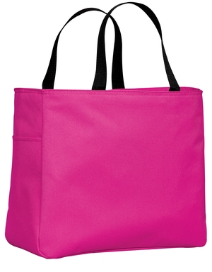 cheap tote bags come in all colours