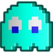 tehshibs profile image