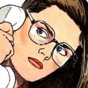 Katerra profile image