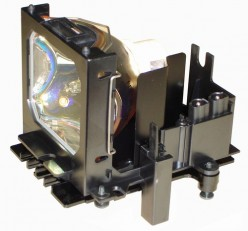 Projector Lamp OEM or Equivalent