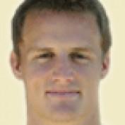 mazdamx profile image