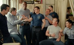 Ladder 49, Review