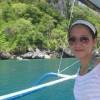 sassy27 profile image