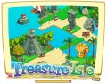 Facebook's Treasure Isle: Everything You Need To Know
