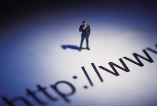 Making difficult Domain Registration Choices is easier with this experienced based advice.