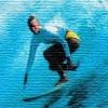 surfchicky23 profile image