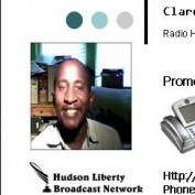 hudsonliberty profile image