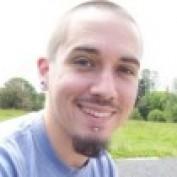 eddieolivas profile image