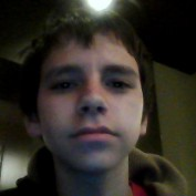 marcus1305 profile image