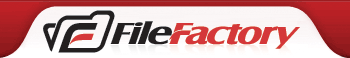 File Factory. Make money file sharing
