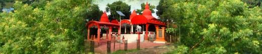 Tripura, India