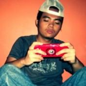 mipf profile image