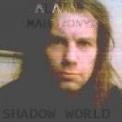 alahndangerous profile image