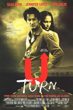U Turn, Review