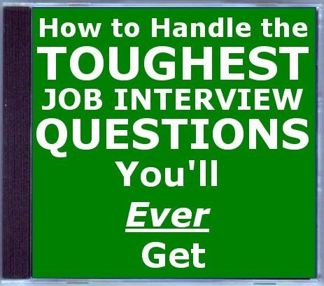 100 Top Interview Questions