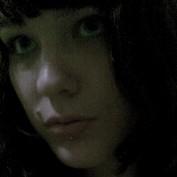 staynegative profile image
