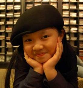 courtesy of http://image.tempointeraktif.com/