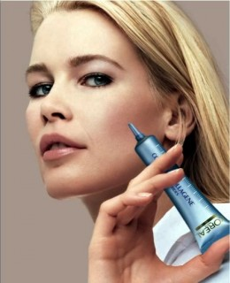 Collagen Moisture Filler a Secret Anti Aging Weapon
