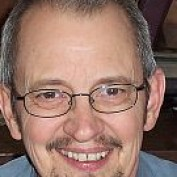 MichaelLeeJoshua profile image