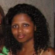talisa2699 profile image