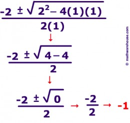 Credit: http://www.mathwarehouse.com