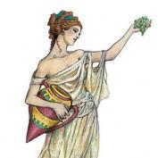 Hestia profile image