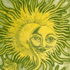 jvdarcy profile image